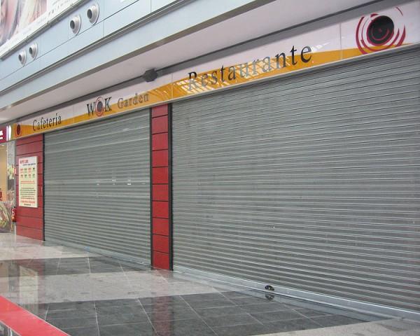 Galvanizada-microperforada-Zaragoza