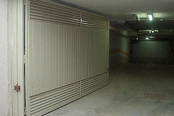 03-cancela-garaje
