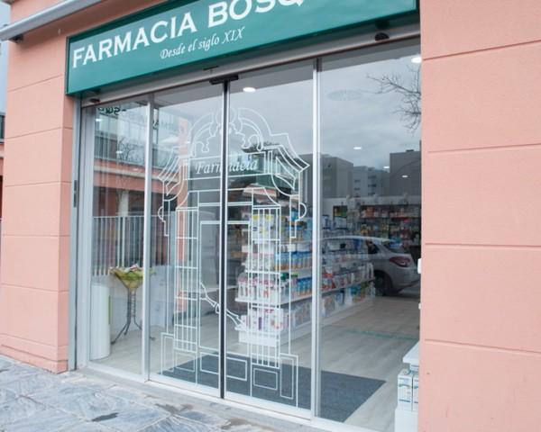 Farmacia_PuertaAutomatica_4