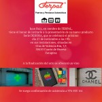 Invitacion_Inauguracion_Expo