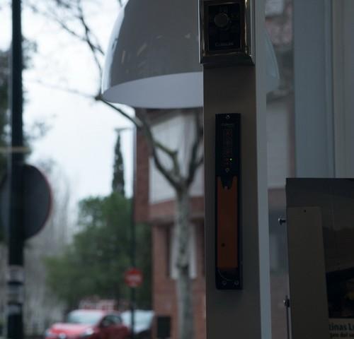 PuertaautomaticadeCristal_11