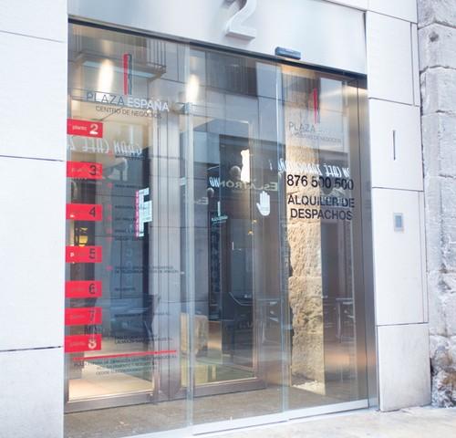 PuertaautomaticadeCristal_2