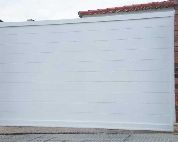 correderas-garaje-02