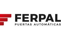 Ferpal