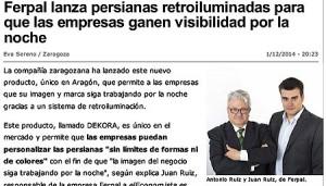 pdf-prensa-el-economista