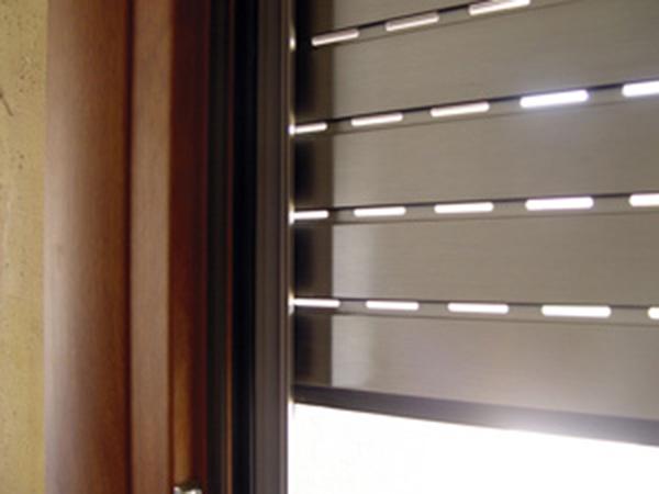 per-aluminio-seguridad-vivienda-02