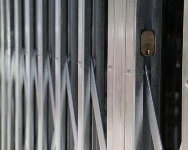 puertas-extensibles-ballesta-02