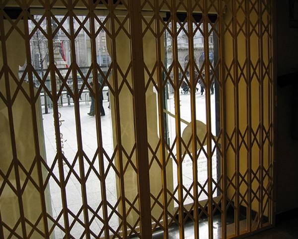 puertas-extensibles-ballesta-03