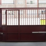 puertas-garaje-cancelas-01