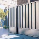 puertas-garaje-correderas-01