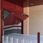 puertas-garaje-prelevas-02
