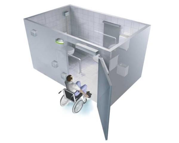 puertas-y-accesibilidad