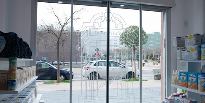 ventajas-puertasautomaticas-negocio