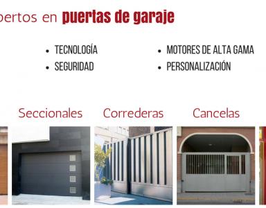 puertas-automaticas-garaje