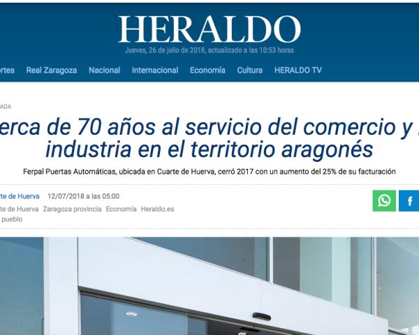 articulo-heraldo-julio-2018